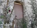 portillo-de-la-muralla-junto-a-la-plaza-de-san-gil
