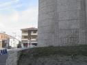 muralla-y-contramuralla2