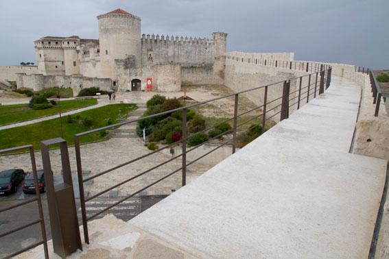 vistas_castillo_expo_muralla_ggg_3635