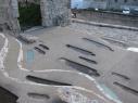 Parque Arqueológico de San Esteban