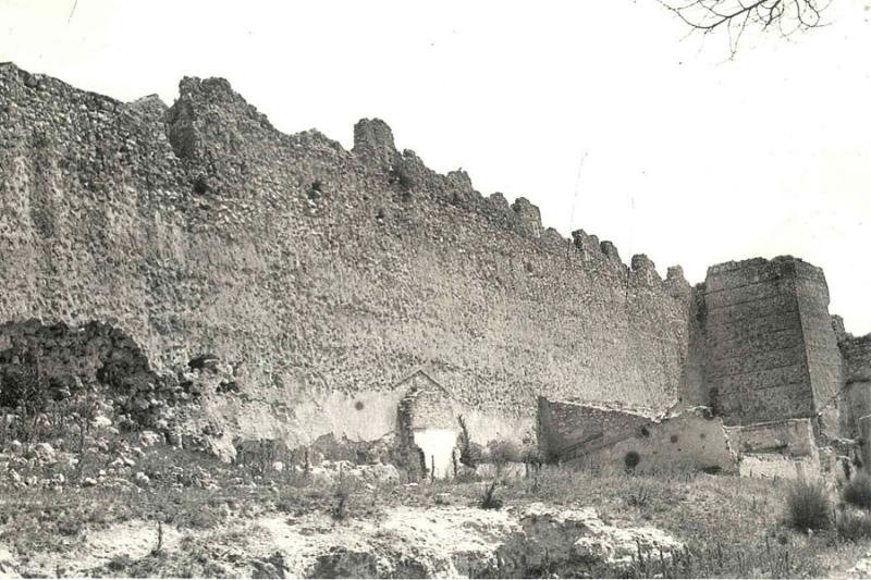 murallas-de-cuellar-antigua-01