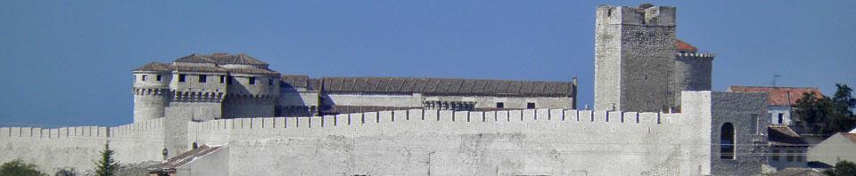 cabecera-murallas-de-cuellar-03.jpg