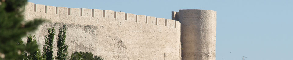 cabecera-murallas-de-cuellar-04.jpg