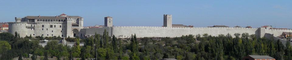 cabecera-murallas-de-cuellar-06.jpg