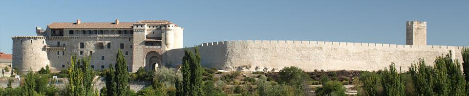 cabecera-murallas-de-cuellar-07.jpg