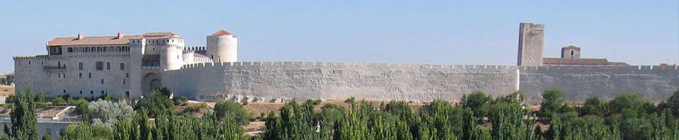 cabecera-murallas-de-cuellar-09.jpg